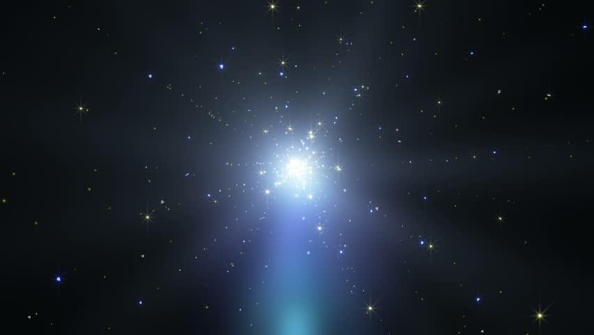 Meteorite of the universe #5202695