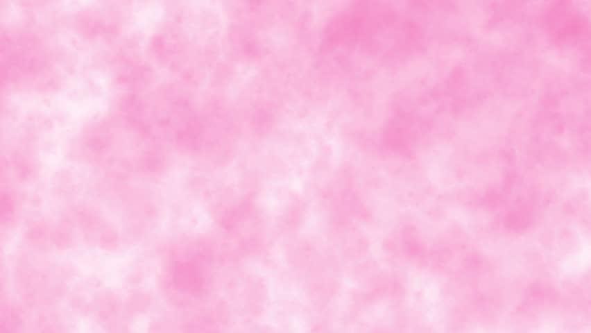 pink white. Pink White P