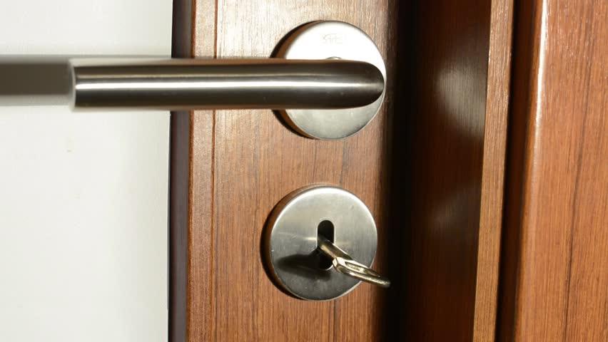 How To Open A Locked Interior Door All Informations You Needs
