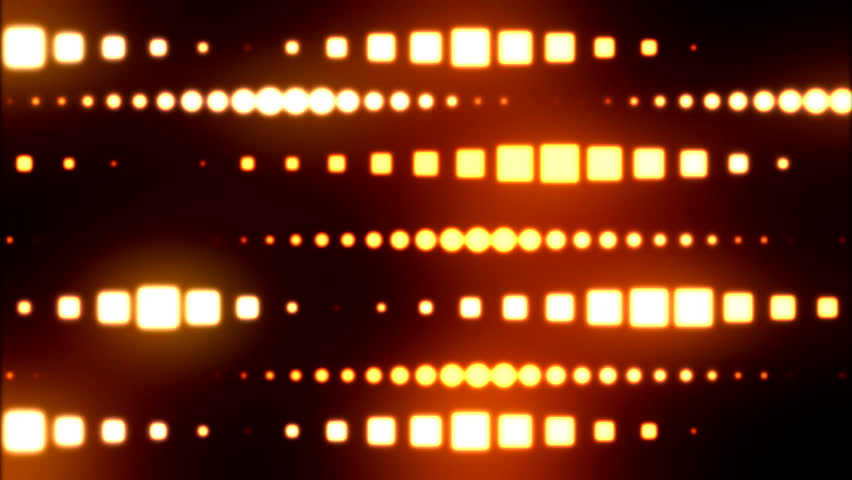 Different equalizer flash background ( Series 4 - Version from 1 to 12 )