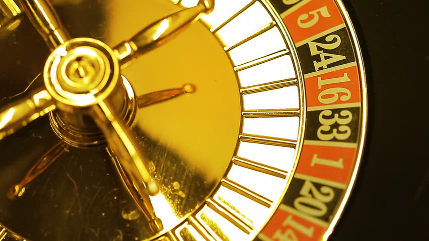 Roulette winner 2019 download free