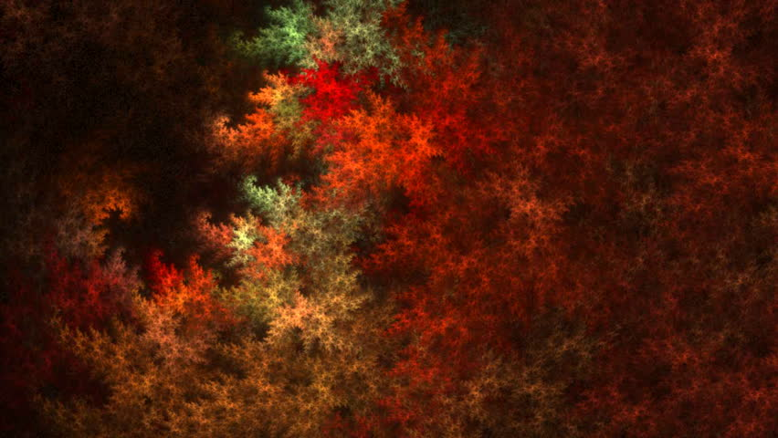 Abstract Background HD 1080 | Shutterstock HD Video #563485