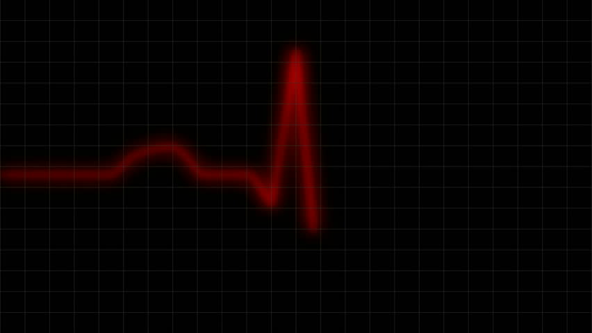 Heartbeat Line Art : Mountains heartbeat svg cut file by creative fabrica crafts
