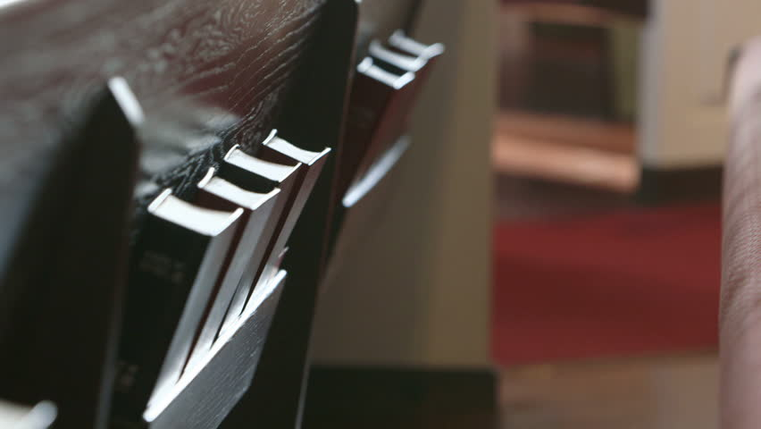 Image result for church pew closeup