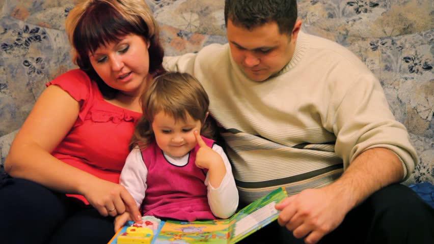Сех с матерью на видео фото 548-733