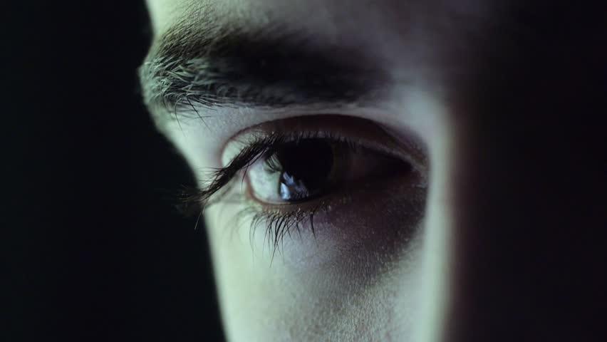 """Резултат с изображение за """"a man is crying"""""""""""