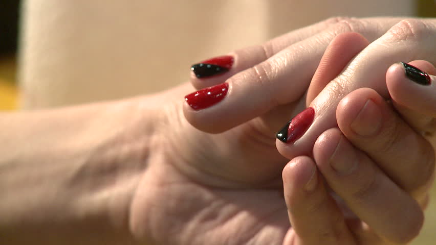 Nail Art Making Choice Image Easy Nail Designs For Beginners Step
