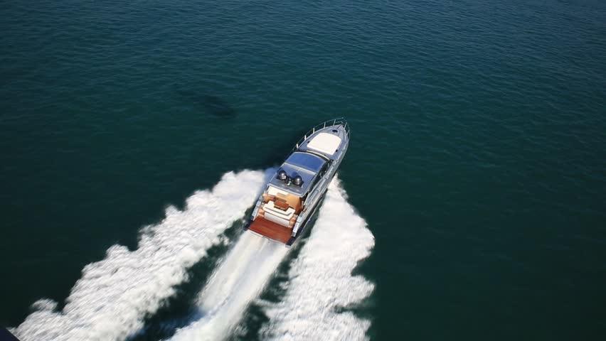 motor boat, rio yachts best italian yacht #5893025