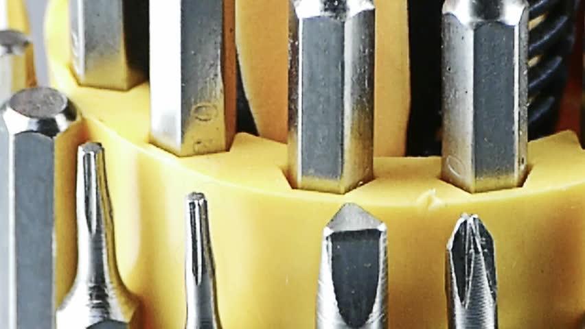 screwdriver tools. gh2_01894