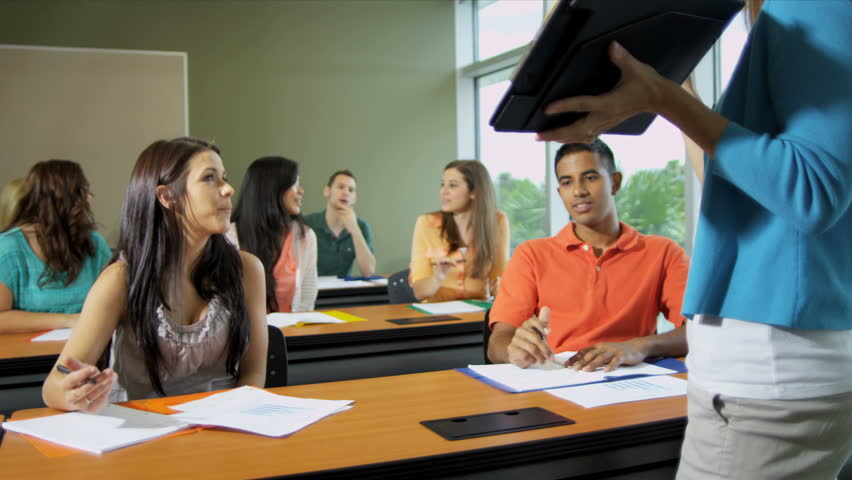 business degree coursework Focus includes how policy development and implementation influence and determine the business's strategic direction the course business management degree.