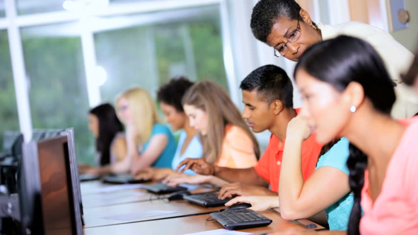 college adjustment of male and female Adjustment and emotional maturityamong first year college students the present study compared college adjustment processes and emotional adjustment, female.