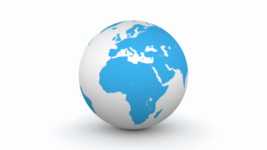 World map globe 3d my blog 3d globe earth reviews on 2017 gumiabroncs Images