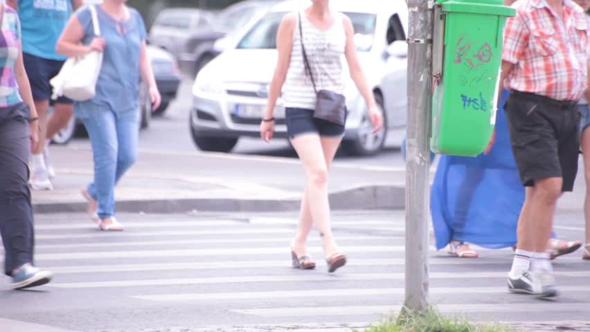 Adult voyeur clip blog