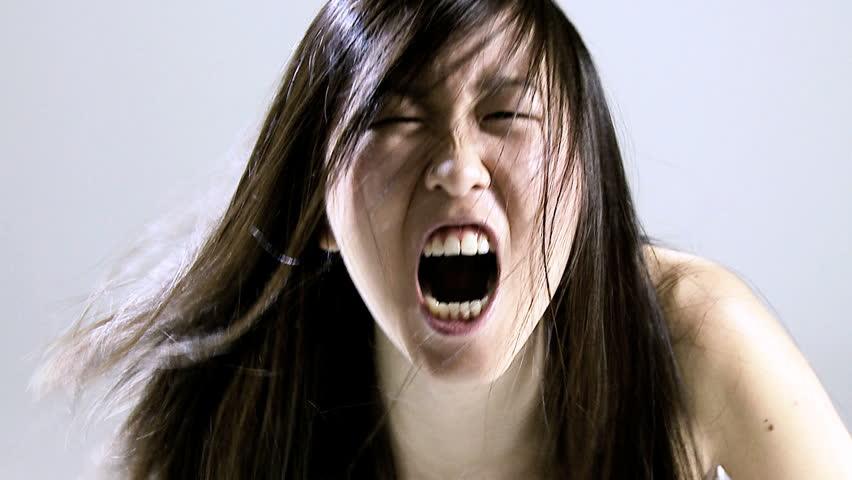 Facial bone disease