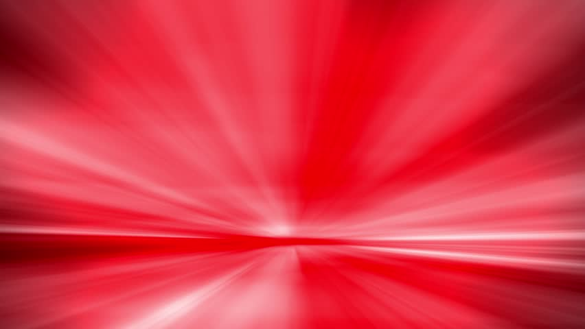 Redshift 3 Red Shimmering Abstract Stock Footage Video (100% Royalty-free)  6138605 | Shutterstock