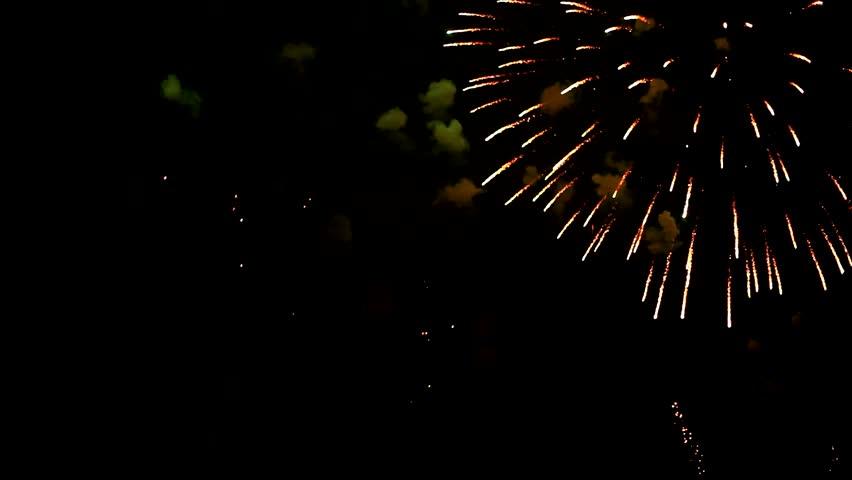 Fireworks _5598 1.59-2.17sec