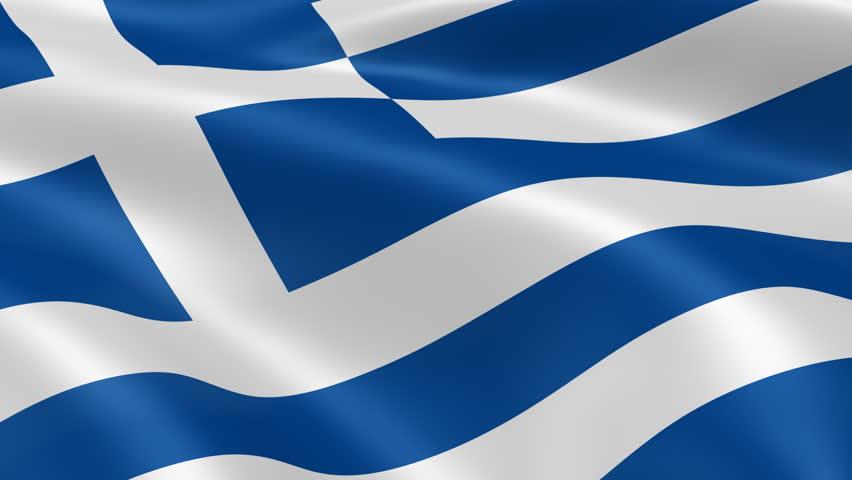 Header of Greek