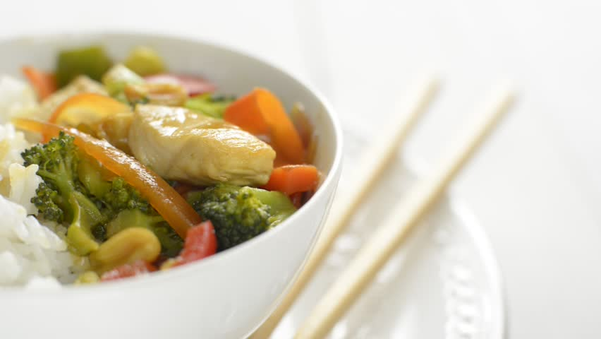 Find Chinese Food Near My Location - Food Ideas