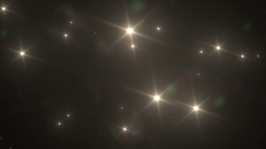Header of starlight