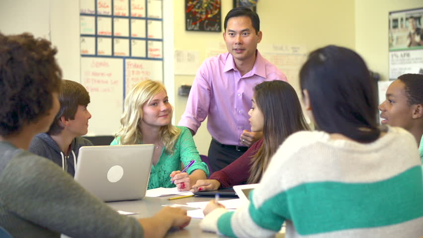 group projects for high school students More great ideas for the new school year then provide each student or group of students with a news story and ask them to report to (high and low.