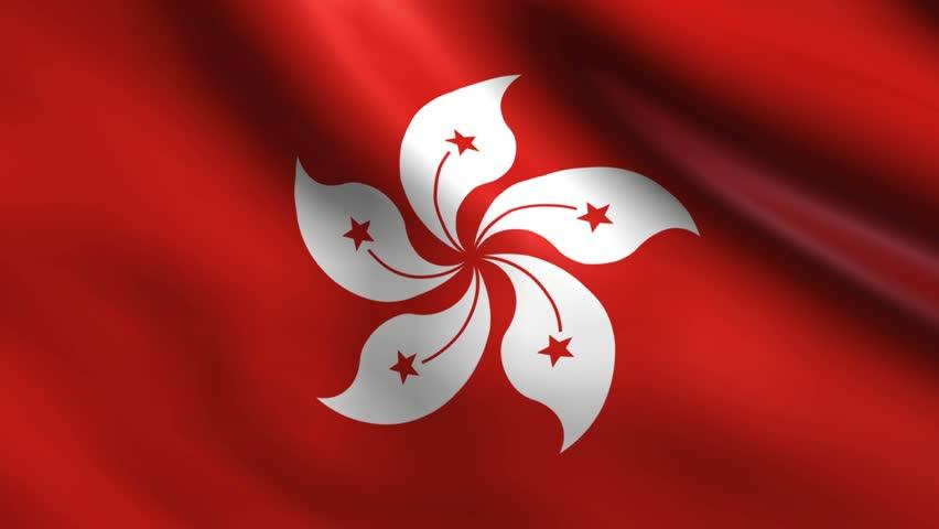 Hasil gambar untuk hongkong flag