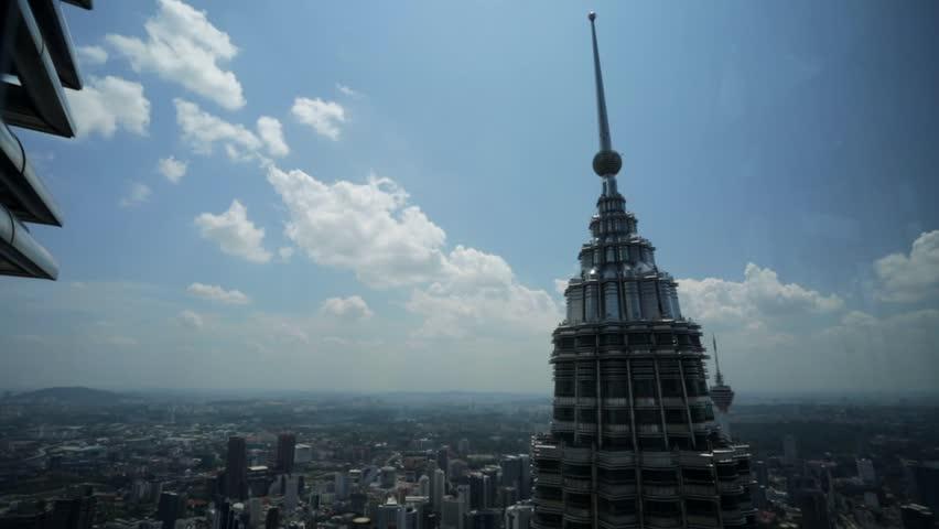 Kuala Lumpur, Malaysia - Circa Stockvideos & Filmmaterial (100 %  lizenzfrei) 6497675 | Shutterstock