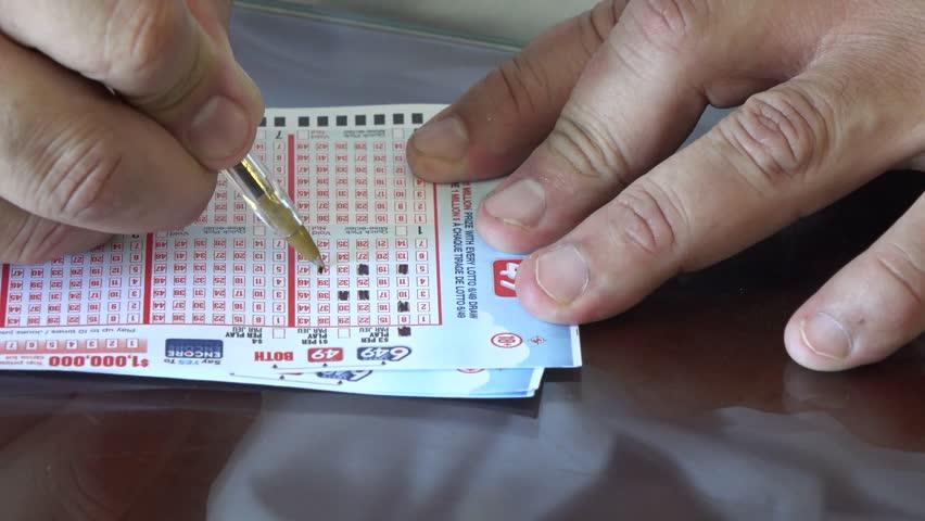 Ontario lottery and gaming corporation casinos niagra falls canada casino