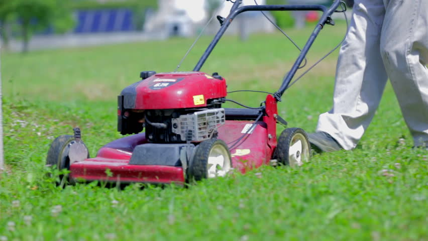 Image result for lawn mower