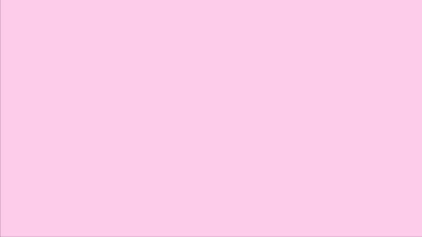 Stock video of pink background with animated pastel - Pastel pink wallpaper hd ...