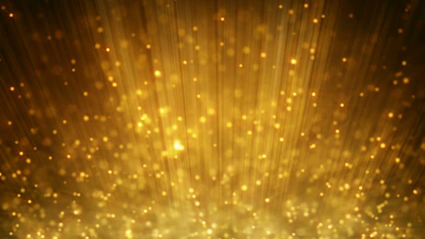 Image result for gold light
