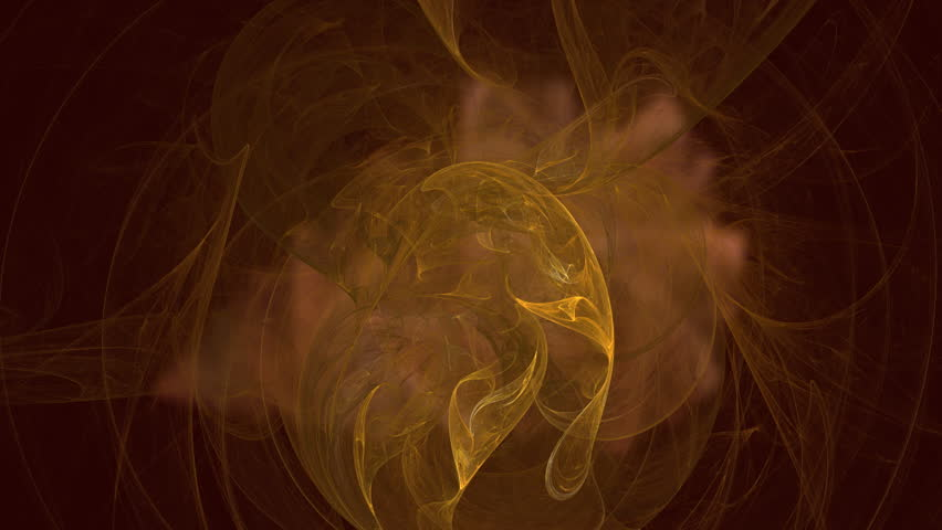 Abstract morphing background   Shutterstock HD Video #673015