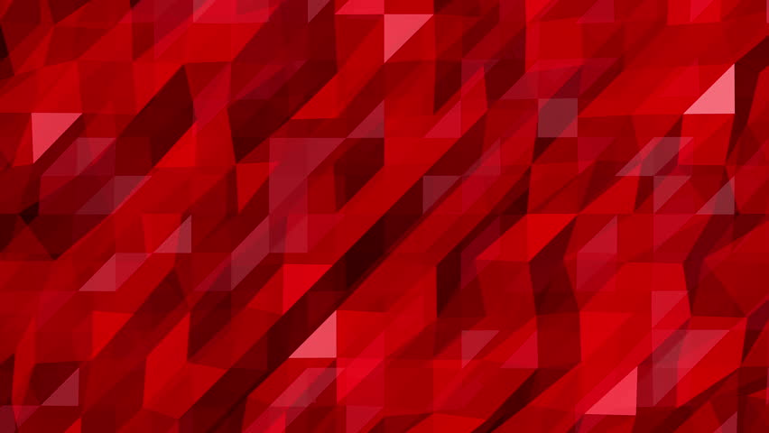 Abstract Background Of Texture Glass Stock Footage Video 100 Royalty Free 6753145 Shutterstock