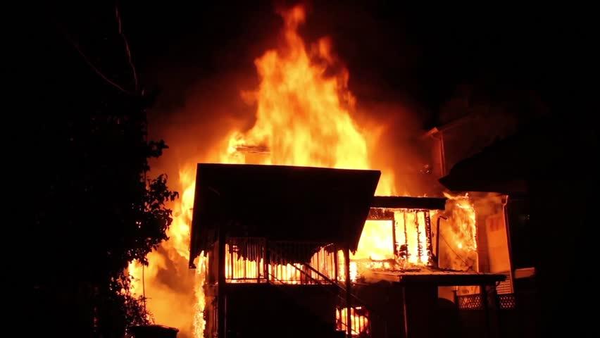 The Blaze Tv Show August 5 2015