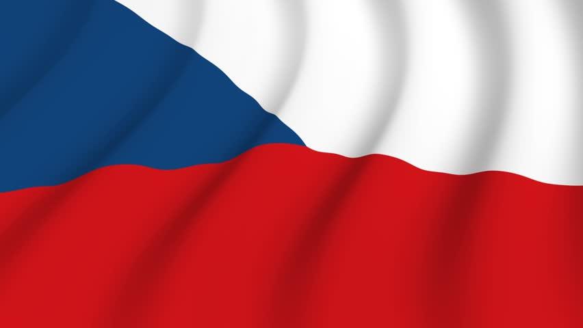 Czech video free