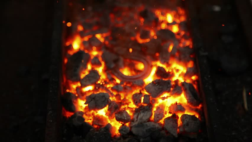 Coal Fireplace Fireplaces