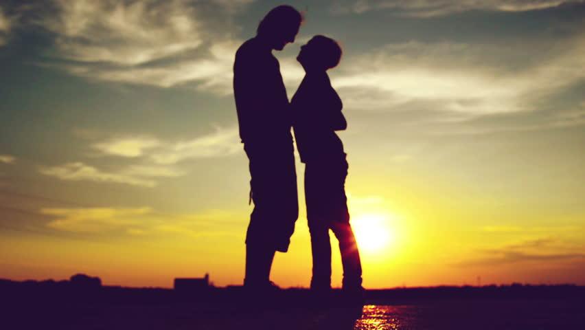 two people in love hugging wwwpixsharkcom images