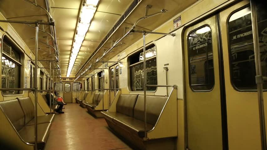 kuala lumpur malaysia july 30 2015 modern lrt train interior kuala lumpur light rail. Black Bedroom Furniture Sets. Home Design Ideas
