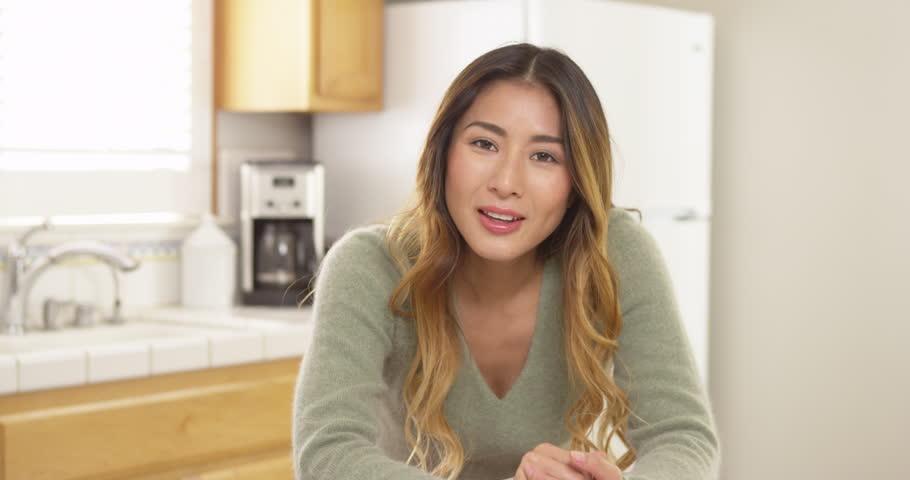 Recent videos for asian women