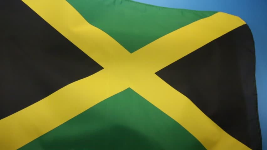 1962 The Original Jamaican Independence Day Country Having Gained From British Protected Federation Of West Indies