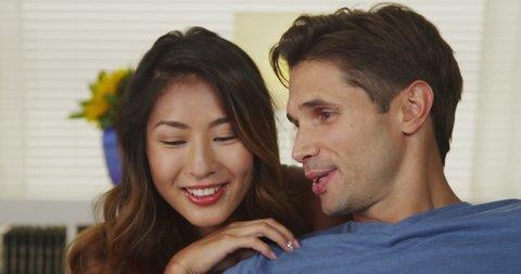 Interracial rencontres San Francisco rencontres des gars plus jeunes après le divorce