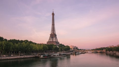 Paris Gold Stock Video Footage 4k And Hd Video Clips Shutterstock