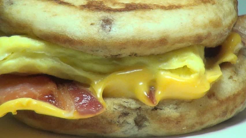 Egg Sandwich, Breakfast Sandwich, Meals #7261795