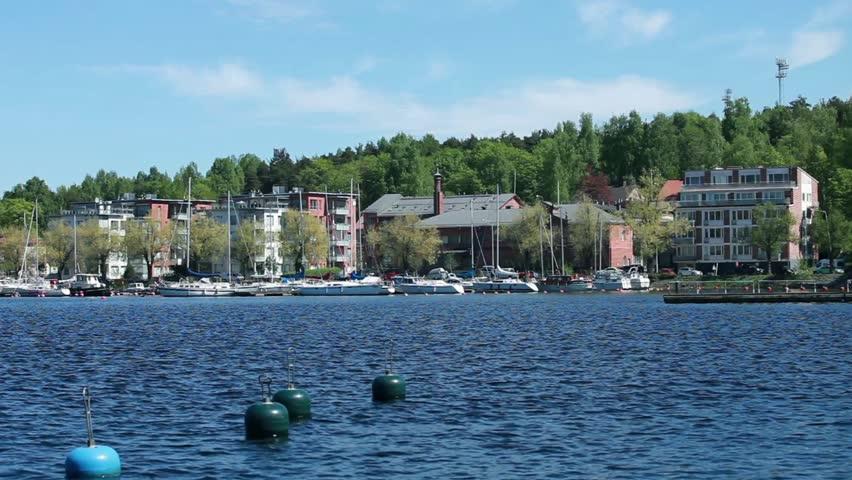 Header of Lappeenranta