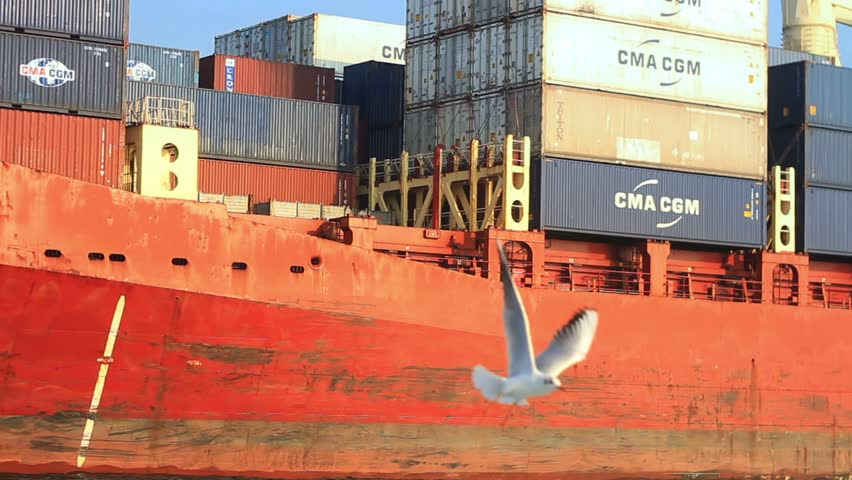cox s container company ccc Maersk line is the world's largest container shipping company, known for reliable, flexible and eco-efficient services we are part of the maersk group, headquartered in copenhagen, denmark.