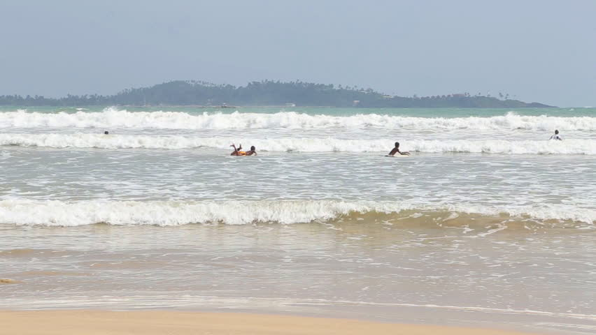 Ocean bikini village orgasm photo gallery