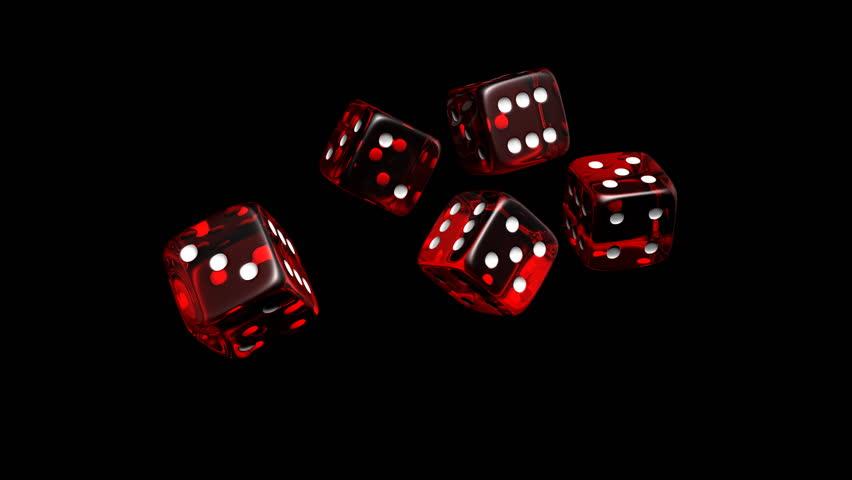 Pokeriturnauksia ajoissa strategiastat