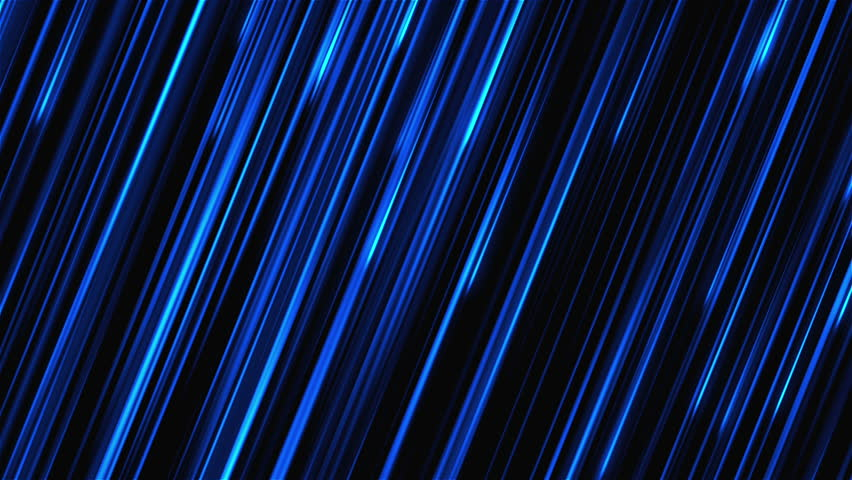 Abstract motion background with dark blue stripes. Various colors available - check my profile.