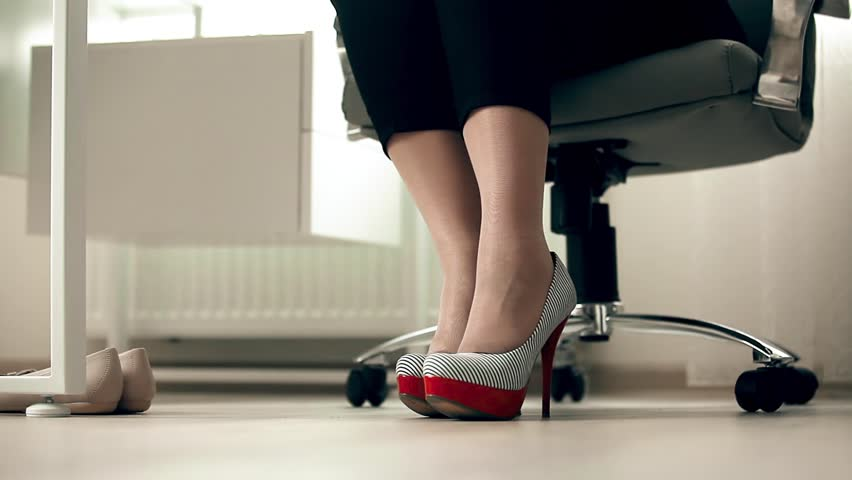 shoes off stock footage video | shutterstock