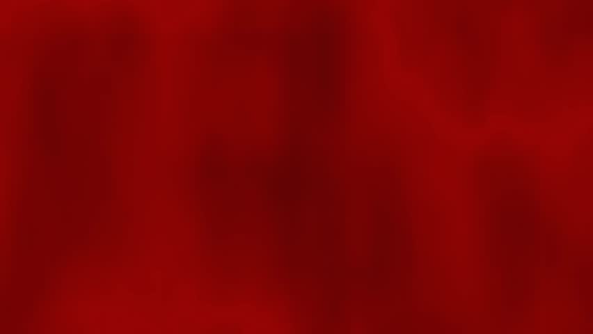Stock Video Of Red Silk Animated Texture 25 Fps 7609525