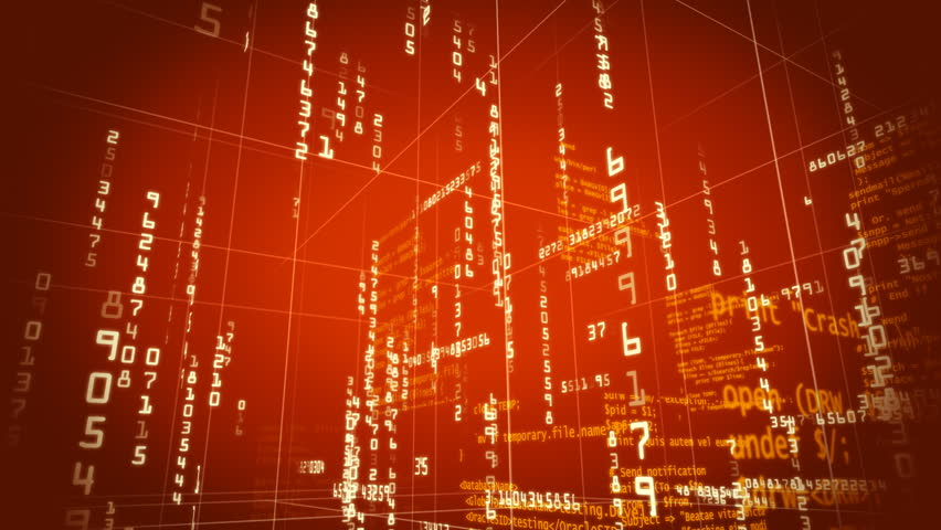 matrix stock footage video shutterstock
